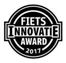 Schrijf in voor de Fiets Innovatie Awards 2017