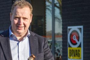 BOVAG Fietsbedrijven zoekt nieuwe voorzitter
