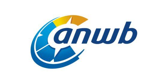 2834527 logo anwb 560x283