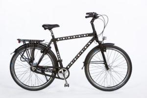 Dealershows Azor Bike op drie locaties