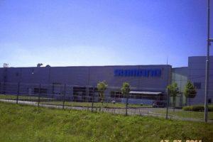 Shimano investeert fors ondanks teleurstellend 2016