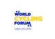 World cycling forum logo 80x57