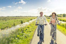 Extra verkoopkansen met ANWB fietsverzekeringen