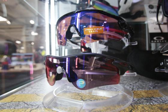 Brillen 560x373