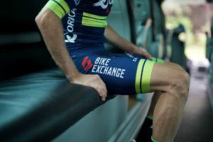 BikeExchange nu ook actief in Nederland
