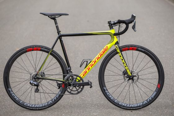 Fa cannondale super six evo 560x373