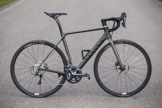 Fa canyon endurace cf sl disc 560x374