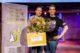 VIDEO: finalisten Beste Leermeester
