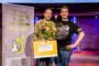 VIDEO: finalisten Beste Leermeester