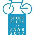 Nominaties Racefiets en MTB van het Jaar 2017 bekend