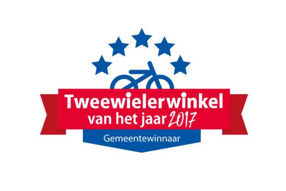 Tww2017 gemeentewinnaar 560x374