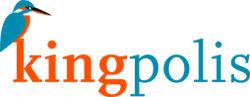 Kingpolis verlaagt premies van e-bike verzekeringen