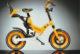 Chriet fiets vd toekomst mdo01 80x54