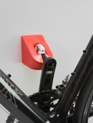 Cycloc detail pedal 01 speedplay  316x420