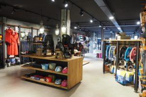 De Fietsenmaker Hoorn omgetoverd in E-bike Store