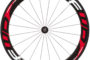 Fast Forward Wheels in België ook via AGU