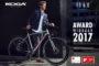 KOGA wint twee Red Dot Design awards