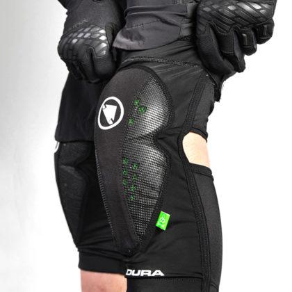 Mtr knee guard 03 420x420