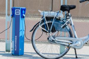 20 tips voor e-bike accu's