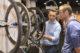 Foto 1 jaarbeurs bike business days gitp20141017jb bike011 80x53