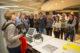 Foto 1 rondleiding retailtechnologie in the loop in antwerpen 80x53