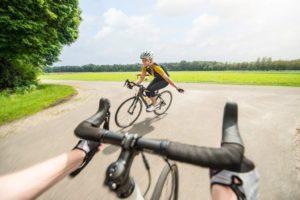 ANWB Fietsverzekering ook voor Racefiets en ATB