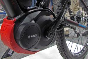 Bij opgevoerde e-bike is dealer aansprakelijk