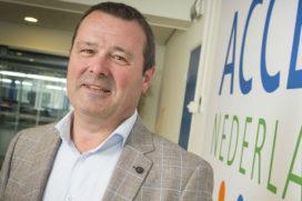 Accell NL introduceert nieuw margemodel