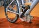 Bafang shanghai cycle copyright neupert 02 80x58
