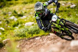 2.750 mountainbikers steken 105.500 manuren in onderhoud