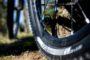Bontrager komt met nieuwe trail- en XC-wielen
