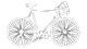 Gazelle championmondial 80x45