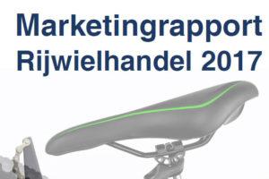 Tweewieler.nl meest geraadpleegde informatiebron