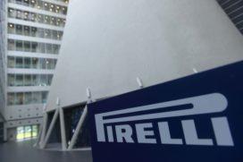 Pirelli lanceert banden voor de racefiets