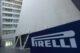 Pirelli hq 006 80x53