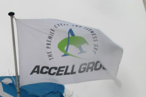 Accell Group wijst hoger bod Pon Holdings af