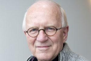 Ger Leeseman neemt na 50 jaar afscheid van Buzaglo