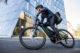 Introductie nieuwe e-bike Cannondale Quick NEO