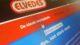 Elvedes nieuwe website 80x45