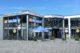 Fietsenwinkel.nl  80x53