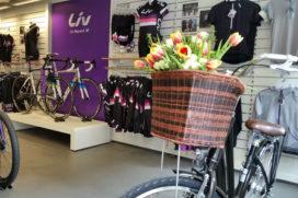 10 tips om je winkel aantrekkelijk te maken voor vrouwen