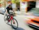 Speed e bike 80x61