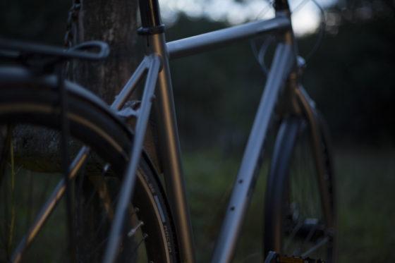Trek nieuwe frames met super gladde lasnaden en vertrouwde interne kabelvoering in de X-series.