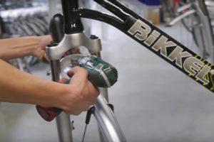 Zomerproductie Bikkel Bikes op volle toeren