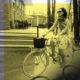 Vélovak, dé fietsvakbeurs van de Benelux