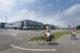FOTO'S Binnenkijken bij 12GO Biking