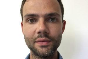 Arne Heyman sales manager Wowow