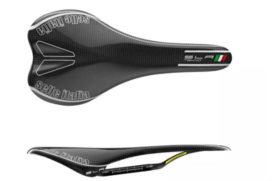VDBParts blijft Selle Italia distributeur