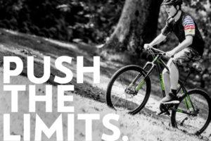 Frog met meer sportieve fietsen voor de jeugd