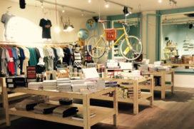 Kruitbosch stapt in nieuw concept MARK in Antwerpen